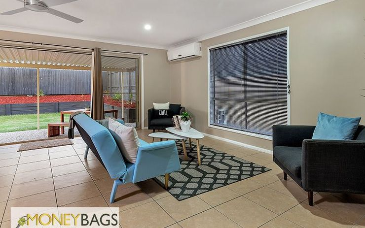 Air Con, Great yard, large patio, renovated! Book to inspect. Fri 1pm Open
