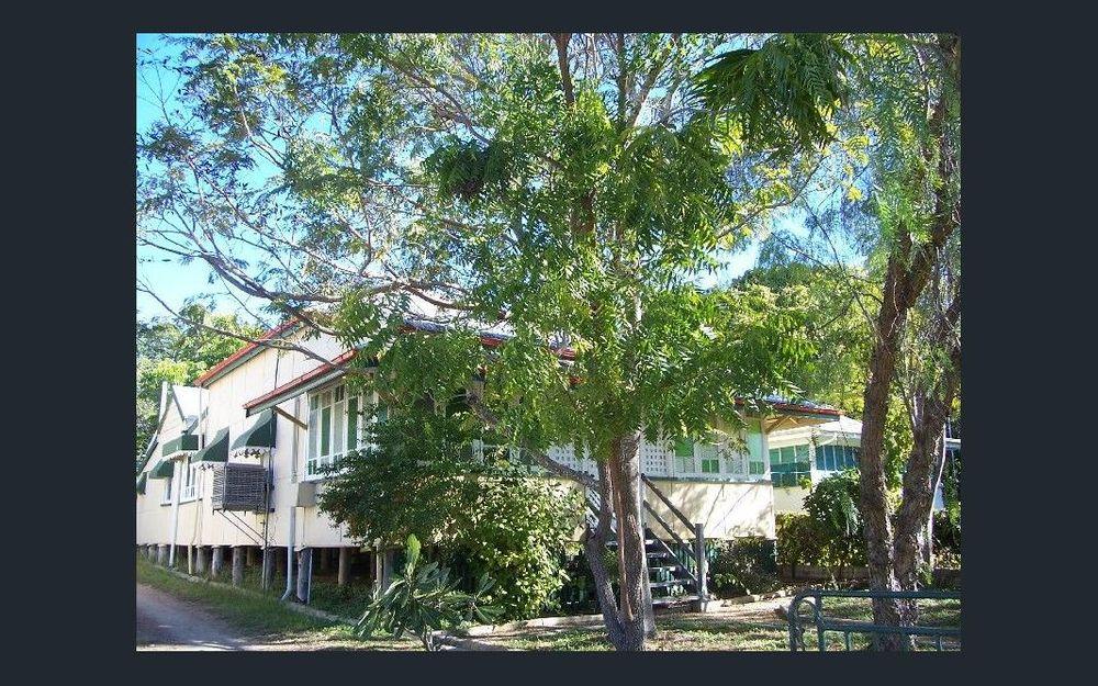 Impressive Cottage Home