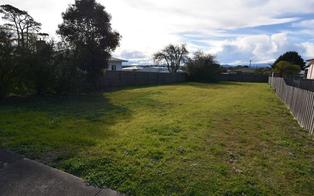 2 X BLOCKS OF LAND FOR AUCTION