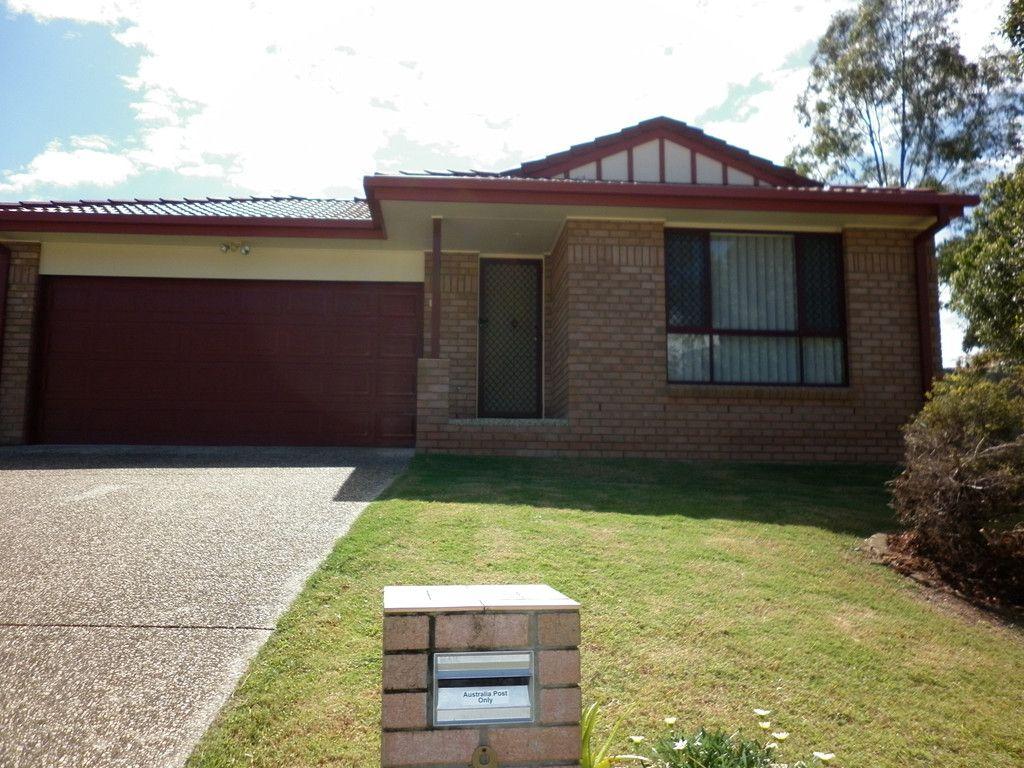 property image 457736