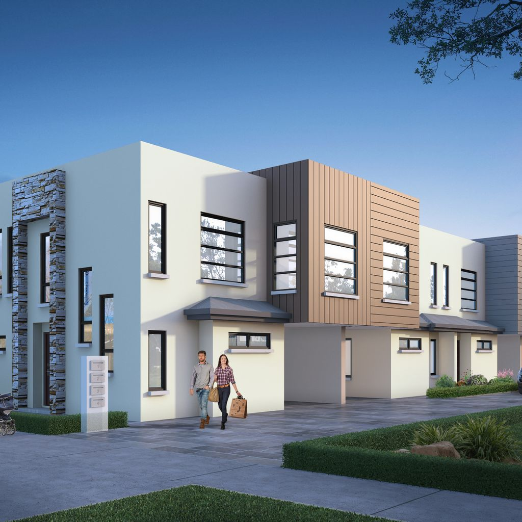 Stunning designer homes on Newman, Value ! Only 2 AVAILABLE