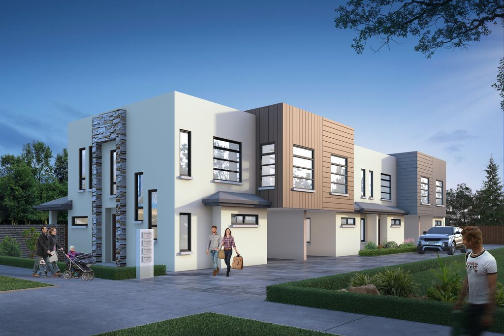 Stunning designer homes on Newman, Value ! Only 1 AVAILABLE