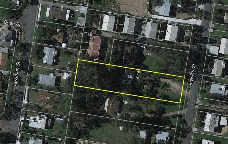 property image 458355