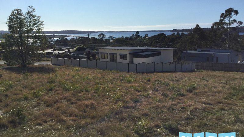 property image 1839564
