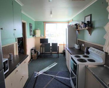 property image 460222