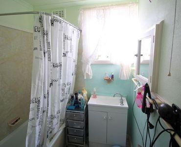 property image 460226