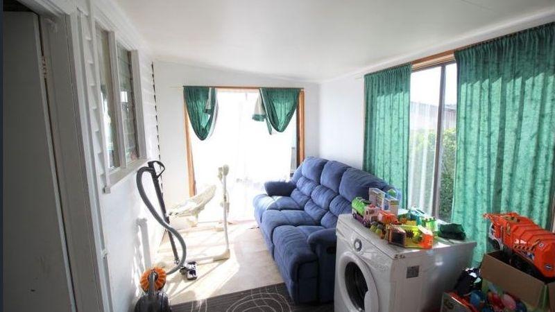 property image 460227