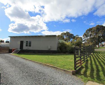 property image 460812