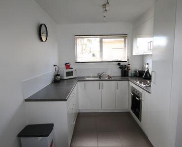 property image 460806