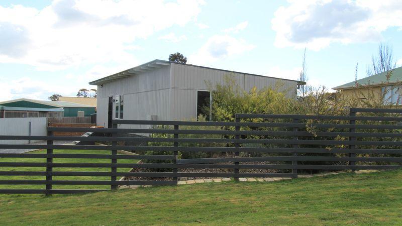 property image 460802