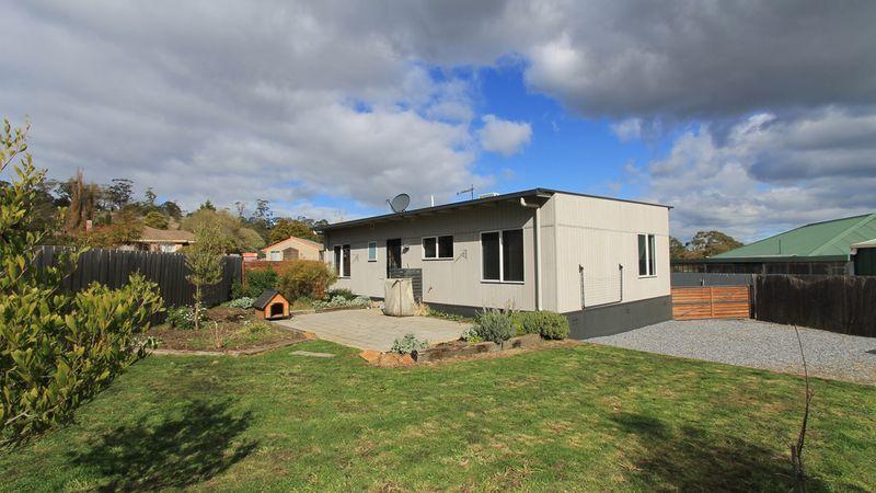 property image 460809