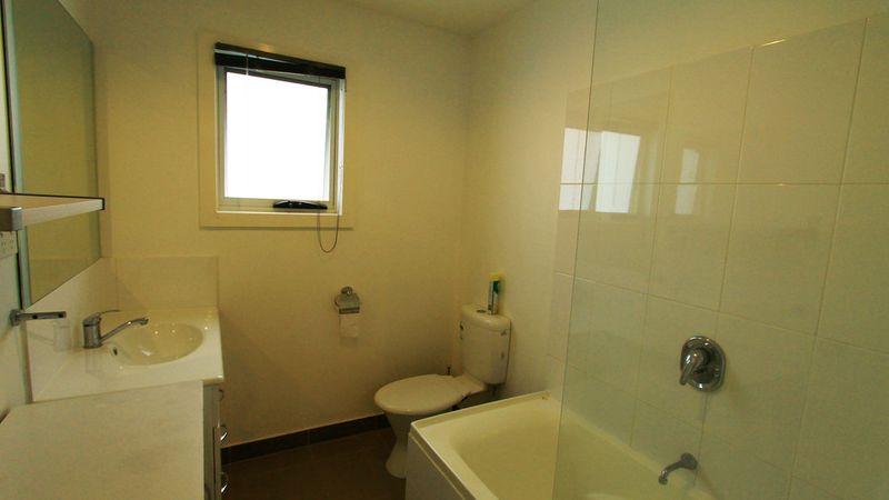 property image 460804