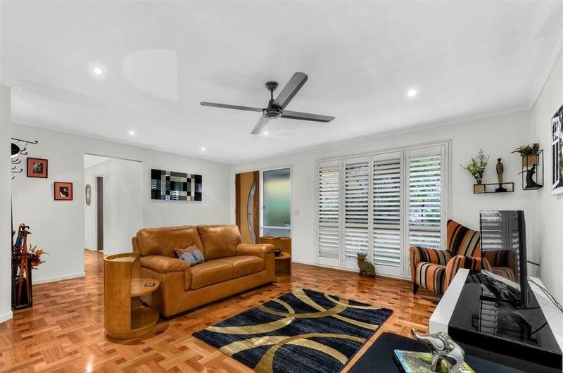 Low Maintenance Family Home in Stafford Heights