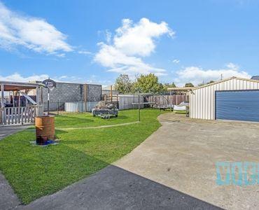 property image 461461