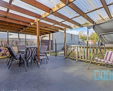 property image 461459