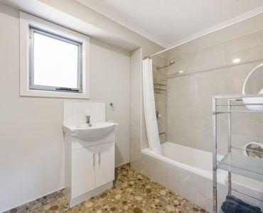 property image 462136