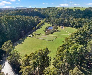 property image 462131