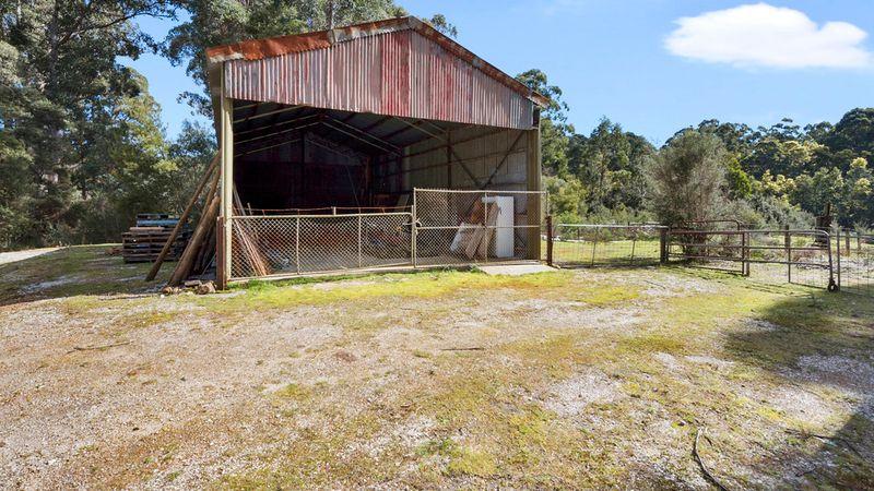 property image 462146