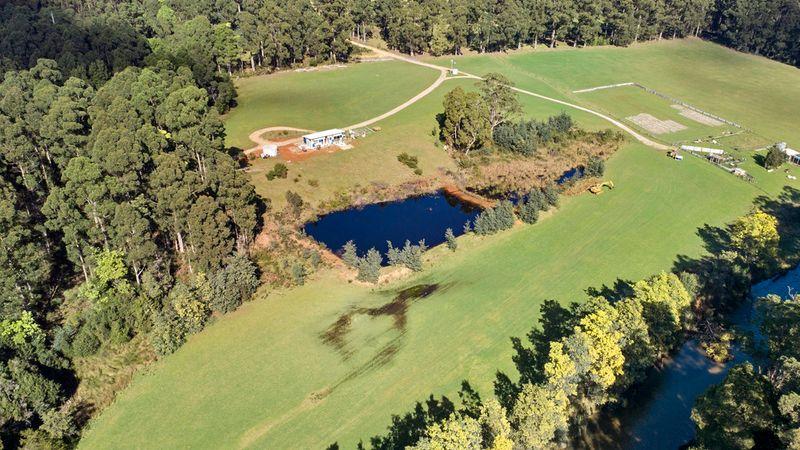 property image 462130