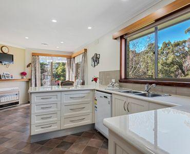 property image 462800