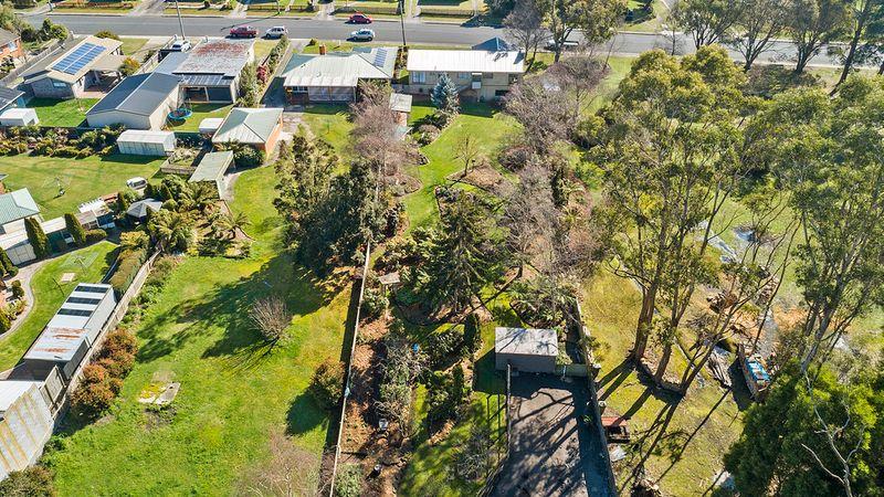 property image 462807