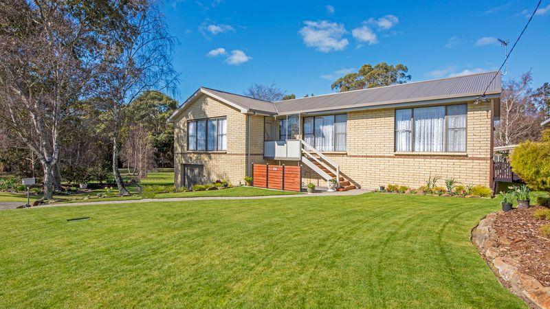 property image 462820