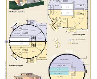 property image 462885