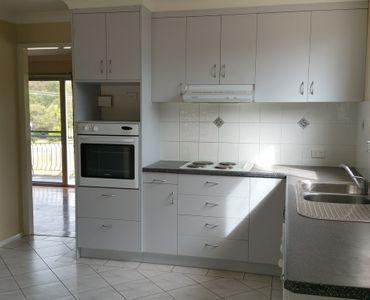property image 462994