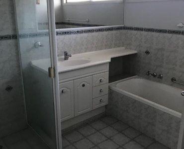 property image 463004