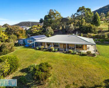 property image 463862