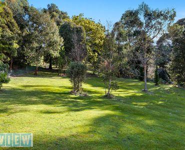 property image 463861