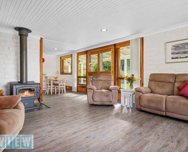 property image 463849
