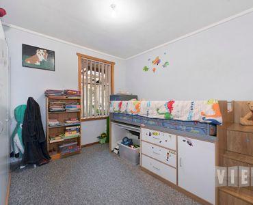 property image 463891