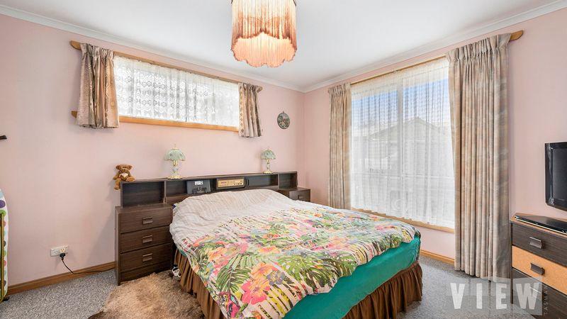property image 463888