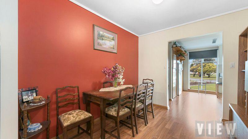 property image 463885