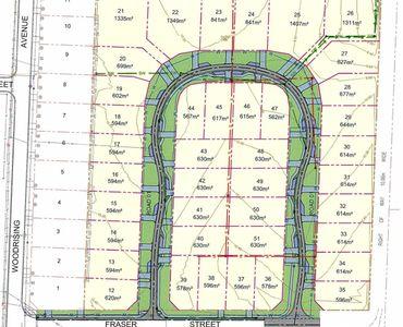 property image 464747