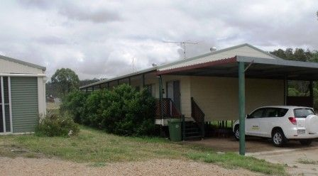 LARGE FOUR BEDROOM HOME ON 5 ACRES!