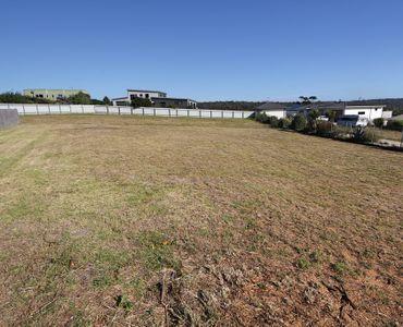 property image 123830