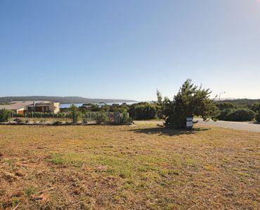 property image 123827