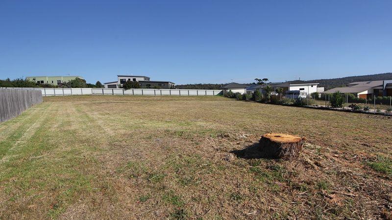 property image 123826