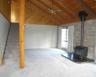 property image 47983
