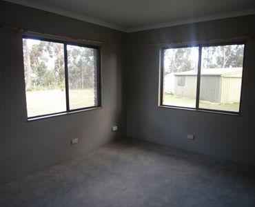 property image 47984