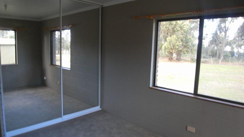property image 47985