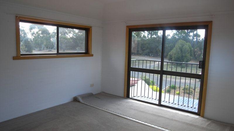 property image 47981