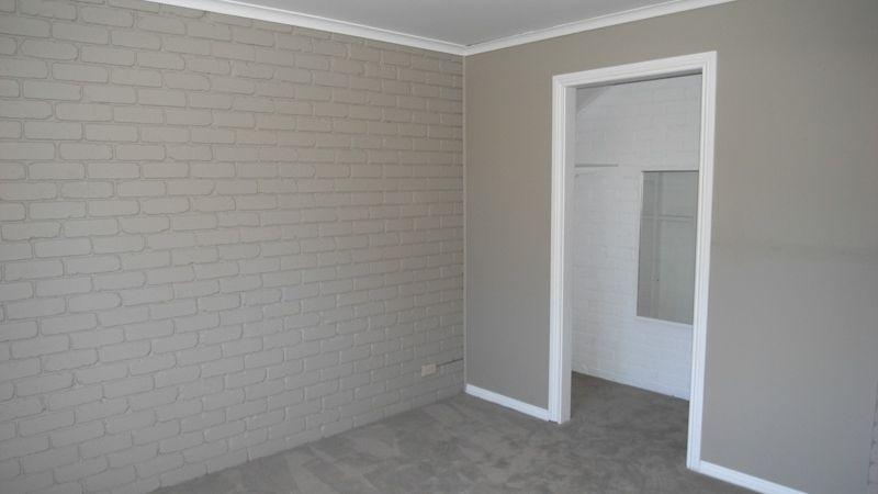 property image 47989