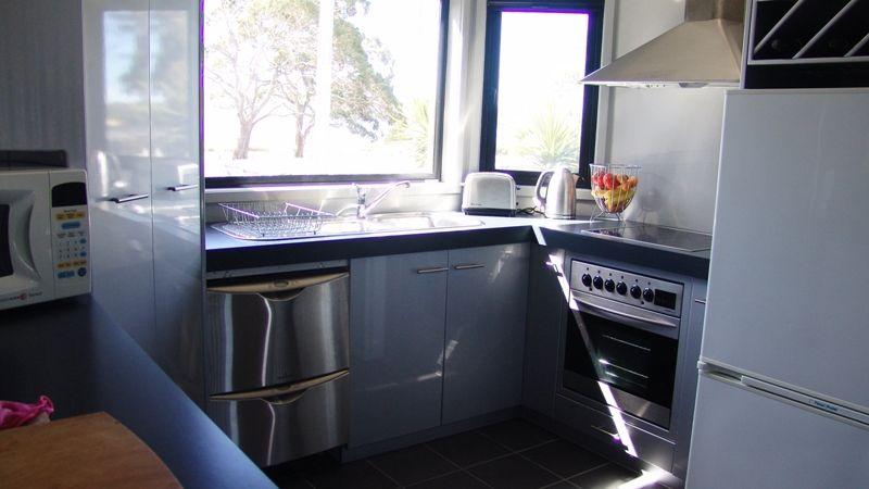 property image 48047