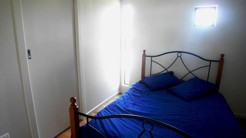 property image 48053