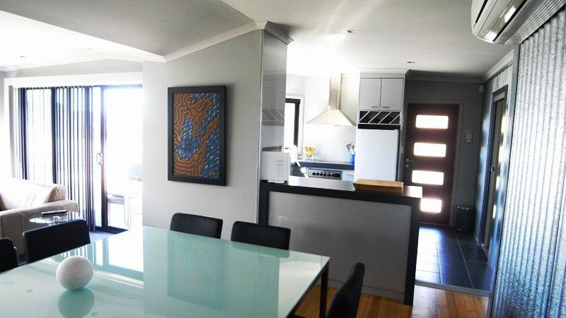 property image 48058