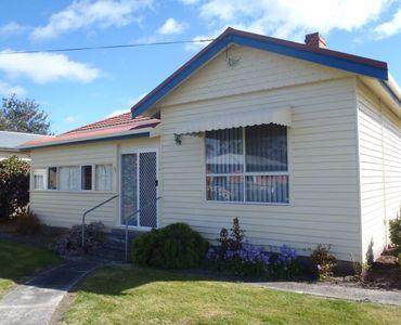 property image 48089