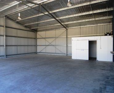 property image 48207
